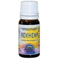 REVIHEMP 10 ML