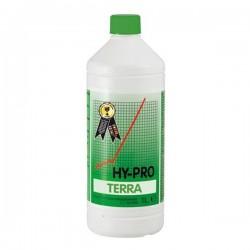 HY PRO TIERRA 1 L