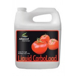 CARBOLOAD LIQUID 5 L