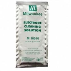 Milwaukee Solucion de Limpieza Sobre 20ml