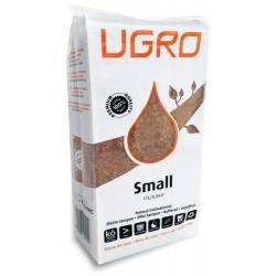 U-Gro Briqueta Coco 11 L Small