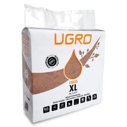 U-Gro Briqueta Coco 5kg XL