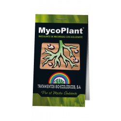 Micoplant 5gr