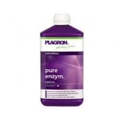 Pure Enzym 250ml