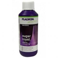 Sugar Royal 100ml