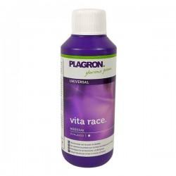 Vita Race 100ml