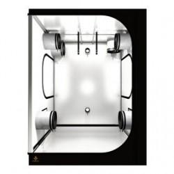 Dark Room 150x150x200 cm