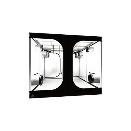 Dark Room 240x240x200 cm