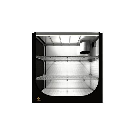 Dark Propagator 120x60x120 cm