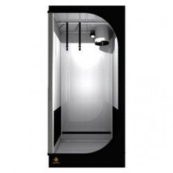 Dark Dryer 90x90x180 cm
