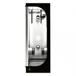 Dark Room II 60 x 60 x 160 cm (DR 60 II)