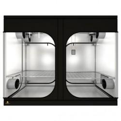 Dark Room Wide 300x150x235 cm R3.00