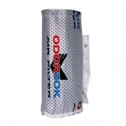 OdorSok 100/300 225m3/h