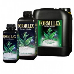 Growth Technology Formulex 20L
