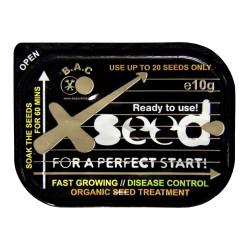B.A.C. X-Seed 10ml