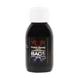 B.A.C. Foliar Spray 120ml