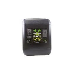 B.A.C. Organic Grow 10L