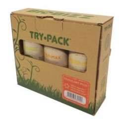 Try·pack™ Outdoor