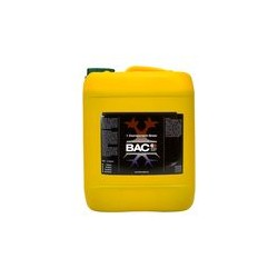 B.A.C. One Component Soil Grow 10L