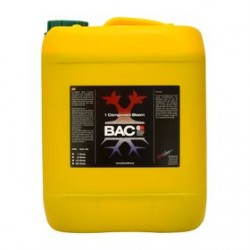B.A.C. 1 Component Soil Bloom 10L