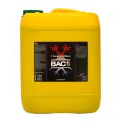 B.A.C. 1 Component Soil Bloom 10L
