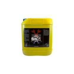 B.A.C. 1 Component Soil Grow 5L