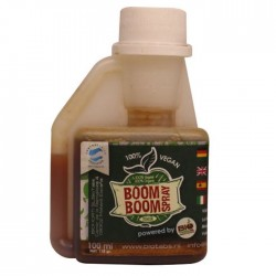 BOOM BOOM SPRAY 100ML