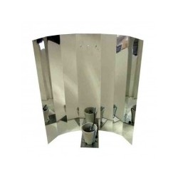Reflector liso