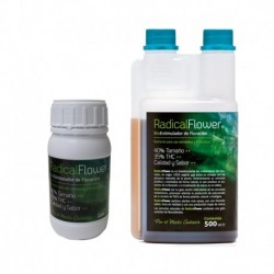 Radical Flower 500ml