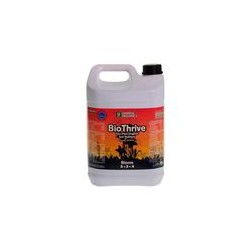 BioThrive Bloom 1L
