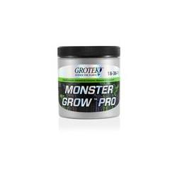 Monster Grow Pro130gr