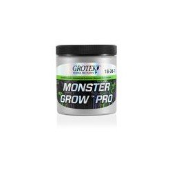 Monster Grow Pro130gr