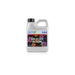 Solo-Tek Bloom 0,5L