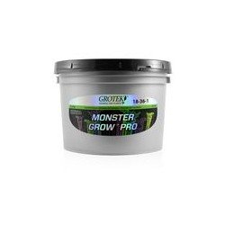 Monster Grow Pro 2.5Kg