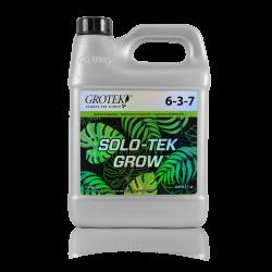 Solo-Tek Grow 0,5L