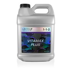 Vitamax Plus 10L