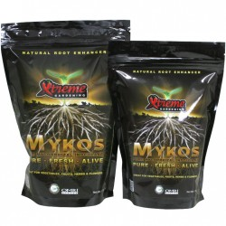 Mykos Xtreme Gardening 1K