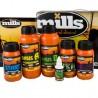 Mills Basis A/B 1L