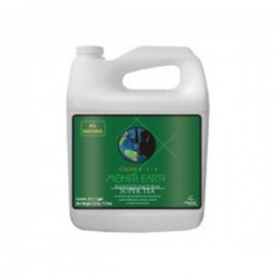 MOTHER EARTH SUPER TEA GROW 5L