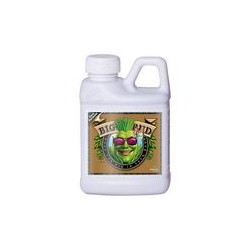 Big Bud Coco Liquid 250ml