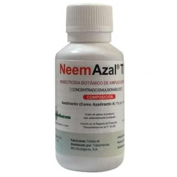 Neemazal 30ml