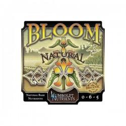 3-Part Bloom 0,9L. (32oz)