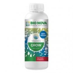 Veganics Grow 1L