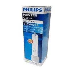 Philips MH 315W color 930