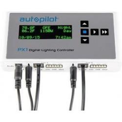 Autopilot Digital PX1