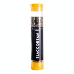 Terpenos Black Dream 1ml