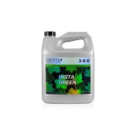 Insta Green 4L