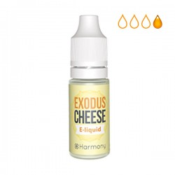 Exodus Cheese
