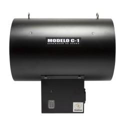 Ozonizador C1 (350Mg/O3/hs) Ozotres