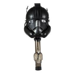 Mascara Bong Kit Star Wars